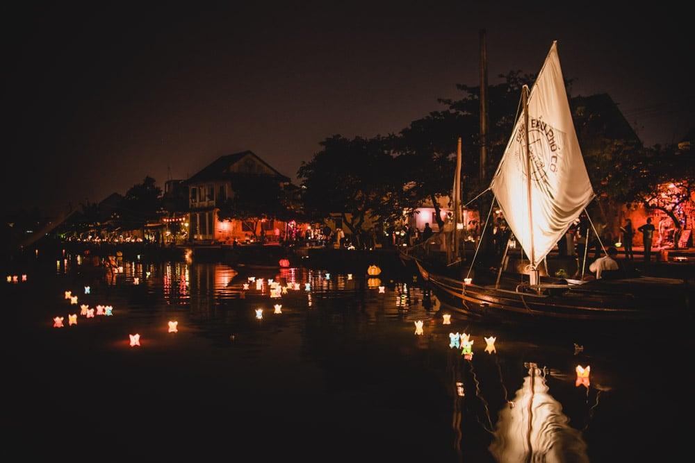 stilpirat-vietnam-hoi-an-mondfest-6