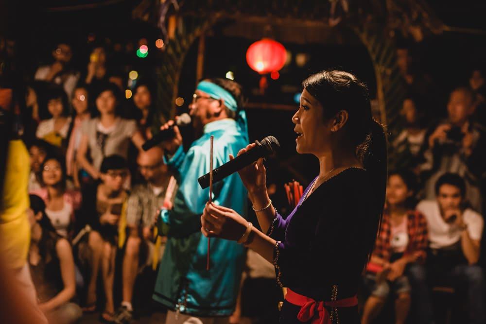 stilpirat-vietnam-hoi-an-mondfest-9