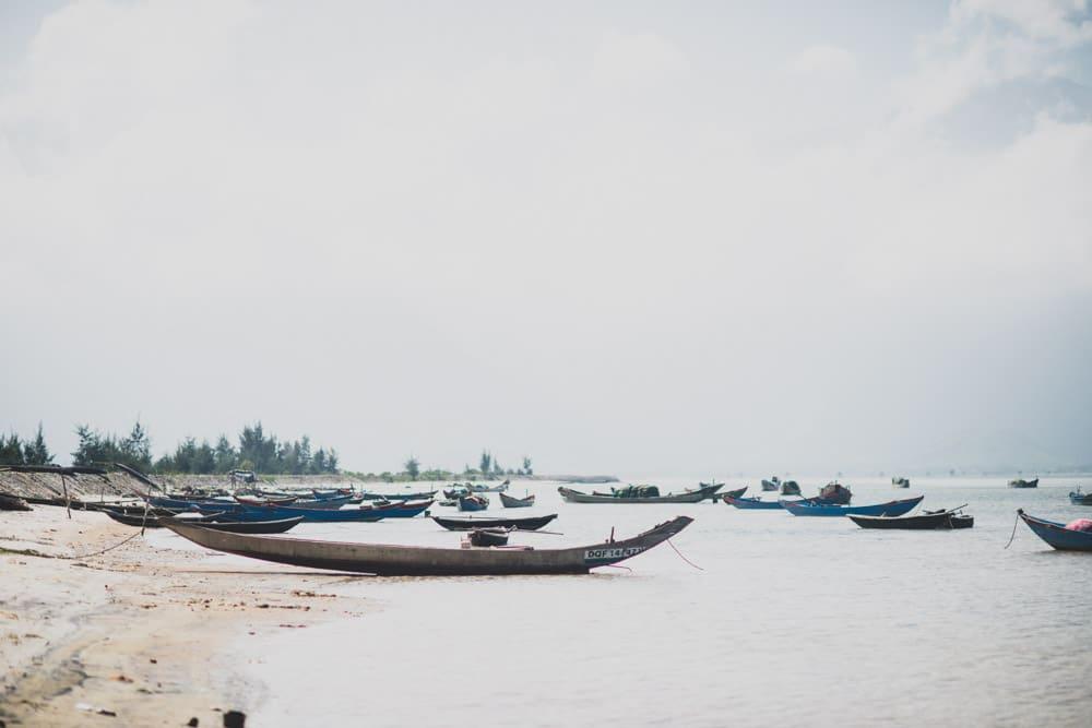 stilpirat-vietnam-hue-hoi-an-11