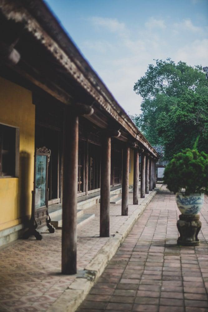 stilpirat-vietnam-hue-hoi-an-5