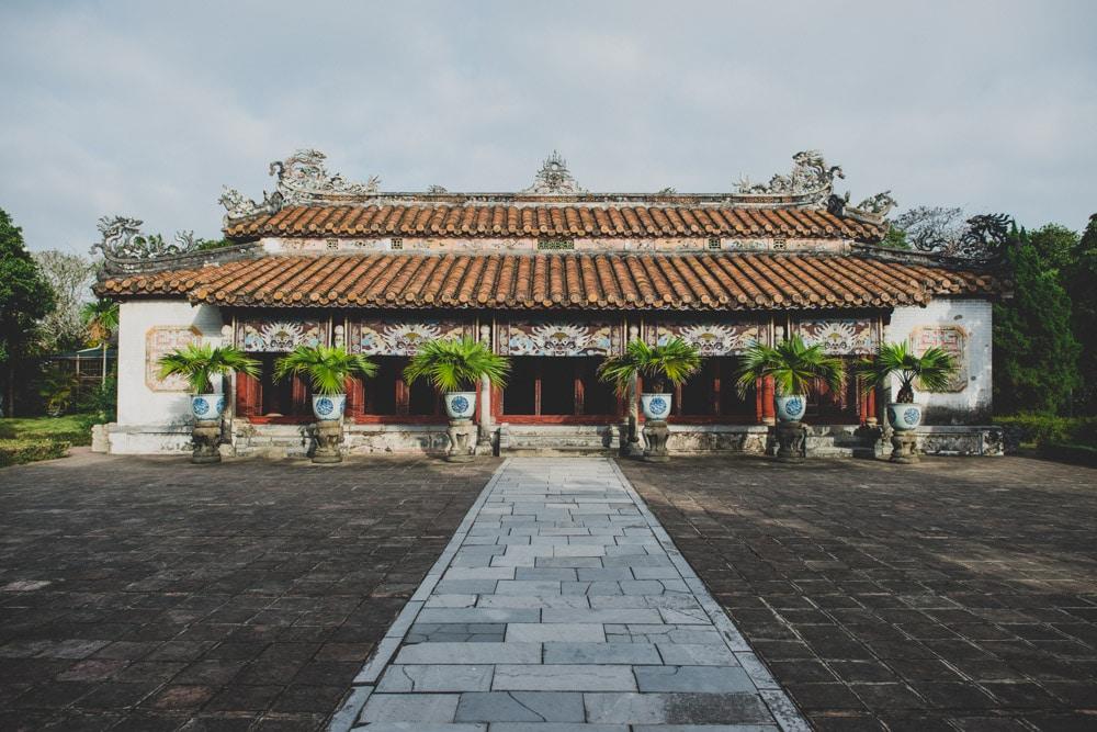 stilpirat-vietnam-hue-hoi-an-8