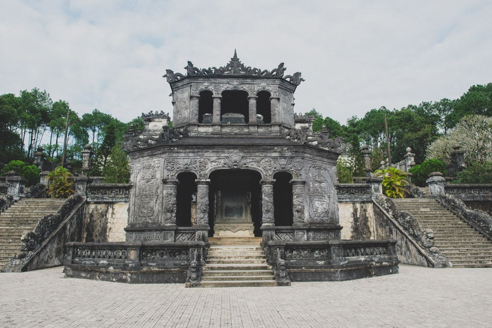 stilpirat-vietnam-hue-kaieserstadt-2