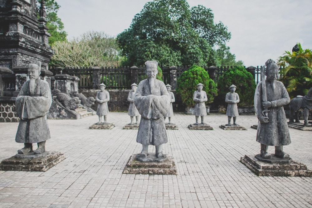 stilpirat-vietnam-hue-kaieserstadt-5