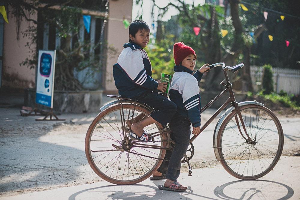 stilpirat-vietnam-nam-dingh-14