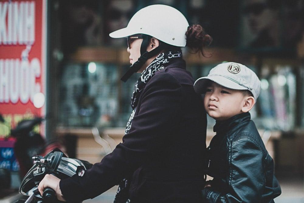 stilpirat-vietnam-nam-dingh-2