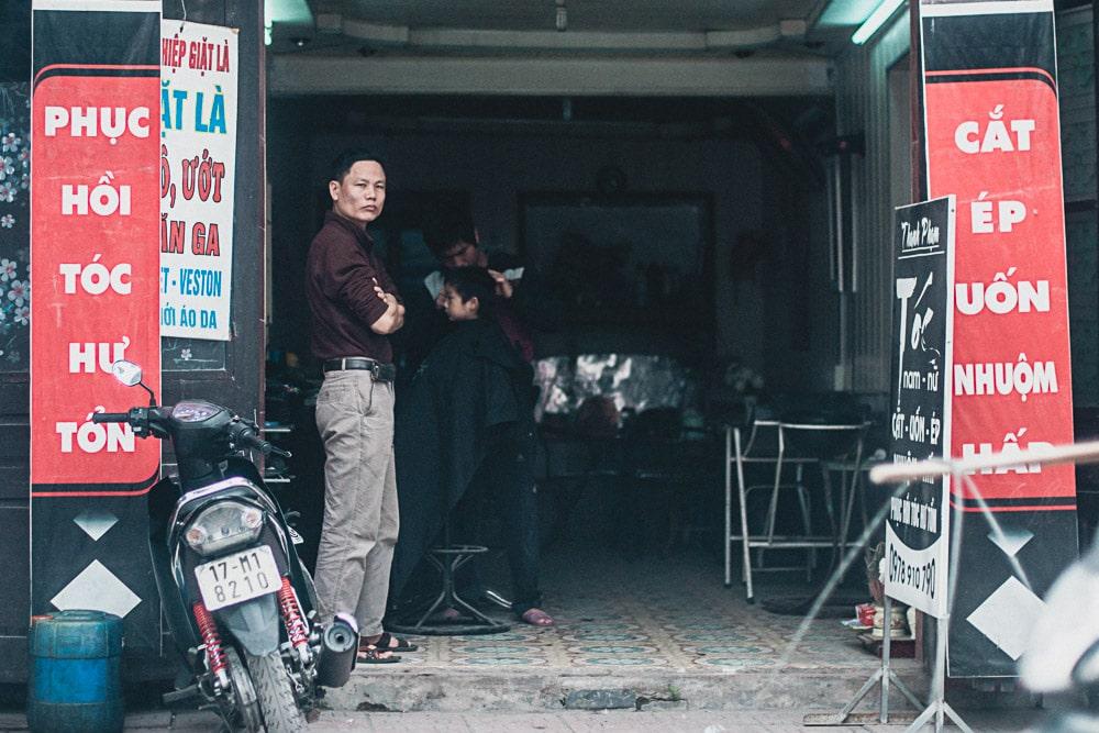 stilpirat-vietnam-nam-dingh-3