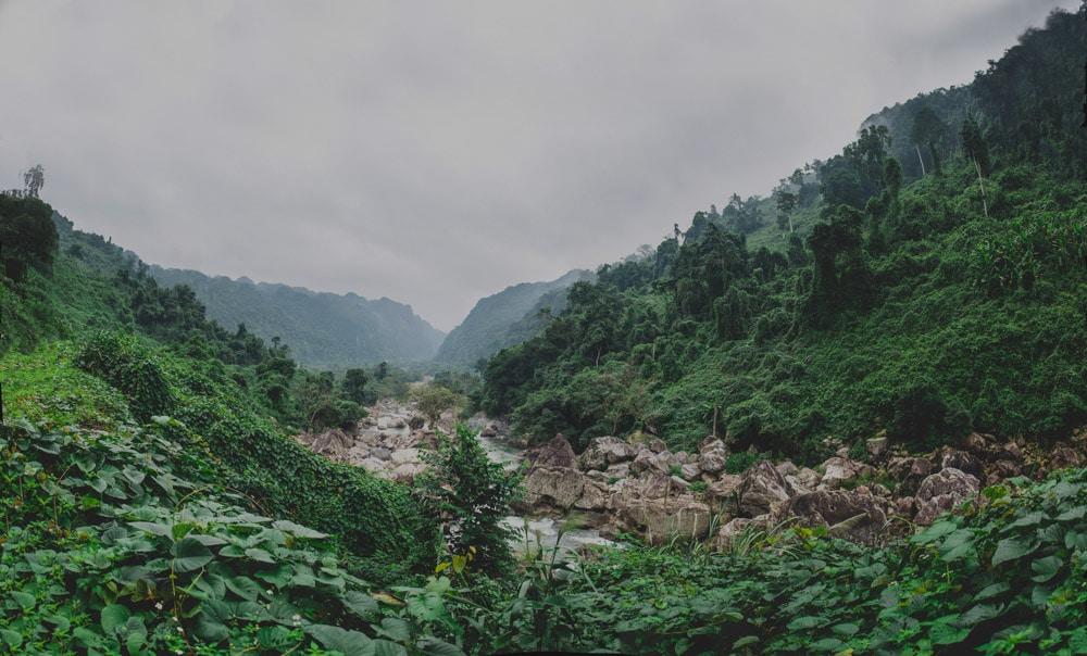 stilpirat-vietnam-phong-nha-5