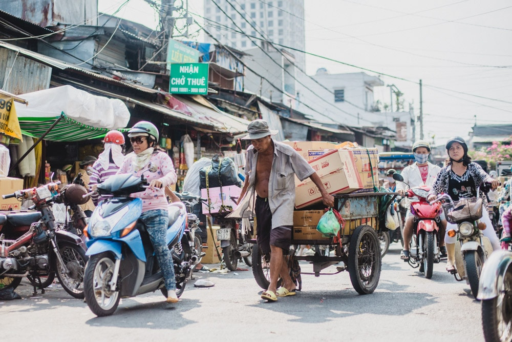 stilpirat-vietnam-saigon-10