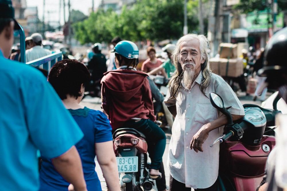 stilpirat-vietnam-saigon-12