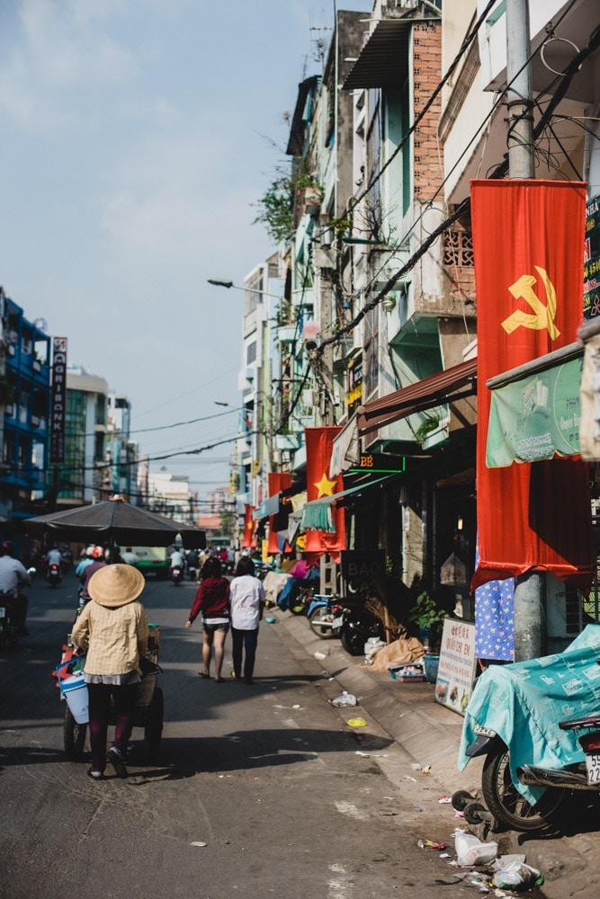 stilpirat-vietnam-saigon-13