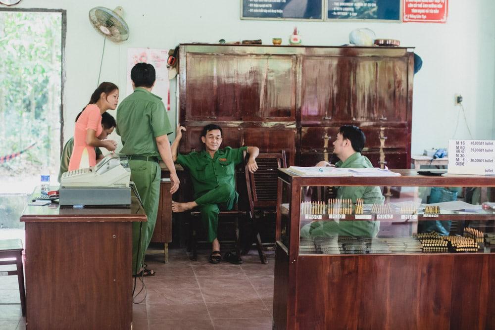 stilpirat-vietnam-saigon-23