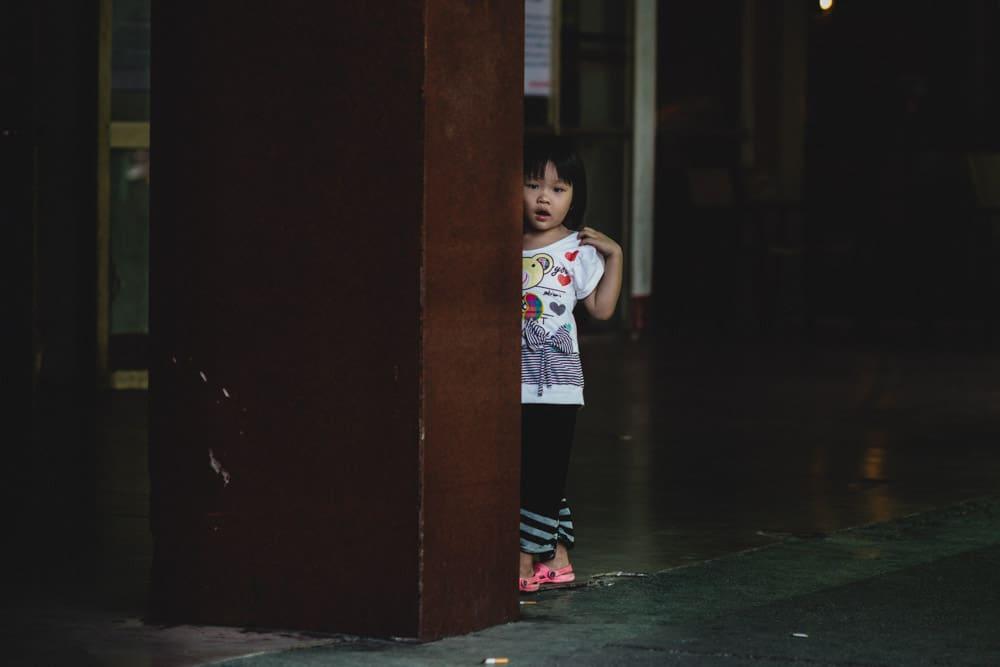 stilpirat-vietnam-saigon-26