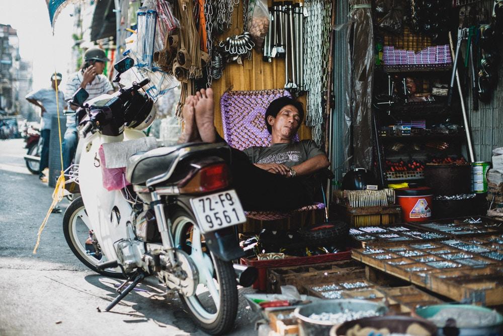 stilpirat-vietnam-saigon-8