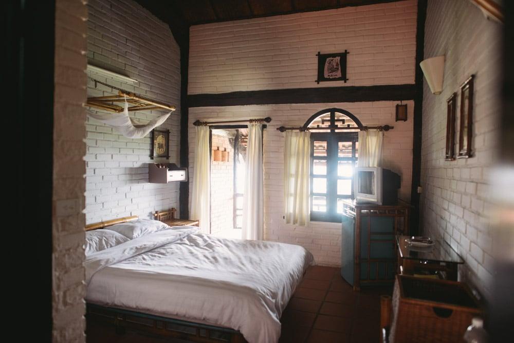 stilpirat-vietnam-viethouse-1