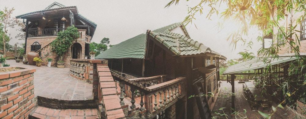 stilpirat-vietnam-viethouse-lodge-2