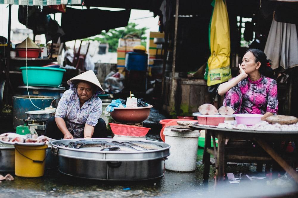 stilpirat-vietnam-mekong-11