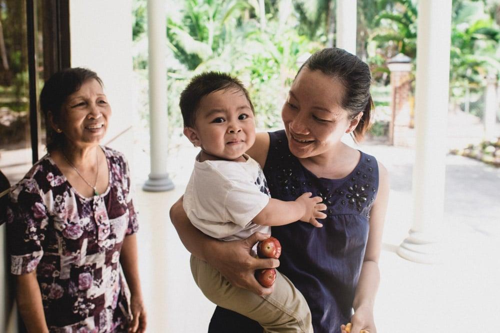 stilpirat-vietnam-mekong-14