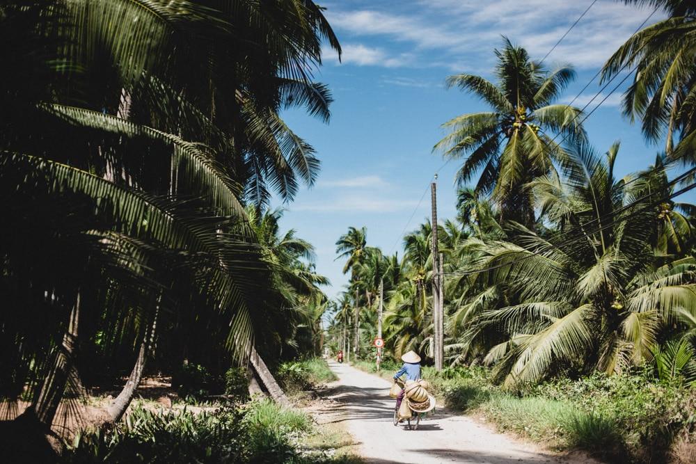 stilpirat-vietnam-mekong-15