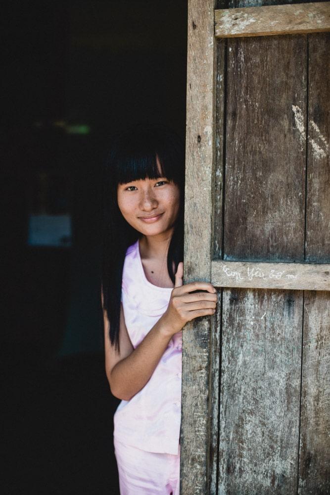 stilpirat-vietnam-mekong-17