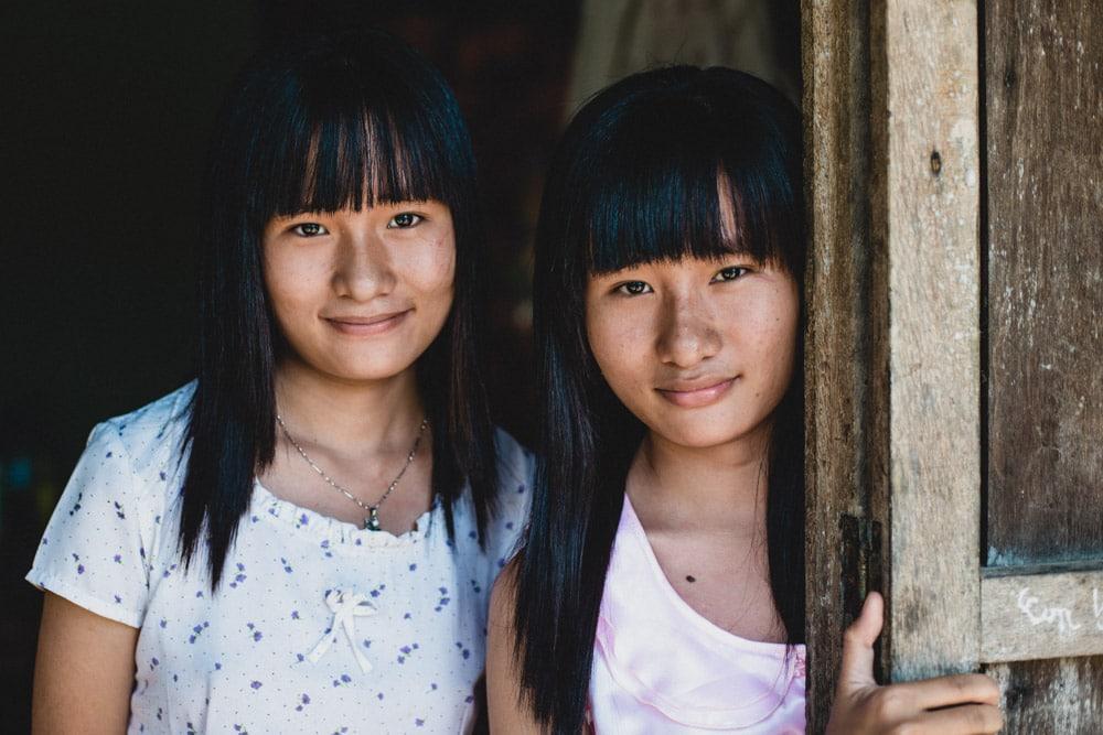 stilpirat-vietnam-mekong-18