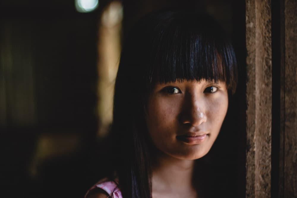 stilpirat-vietnam-mekong-19