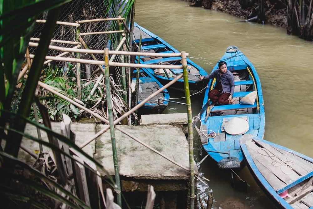 stilpirat-vietnam-mekong-2