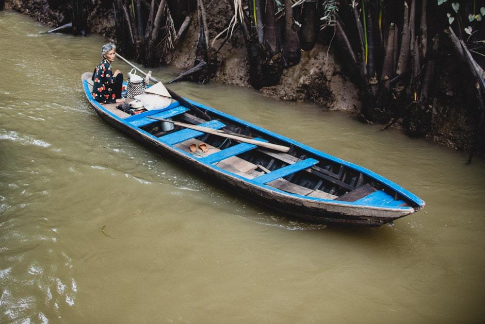 stilpirat-vietnam-mekong-3
