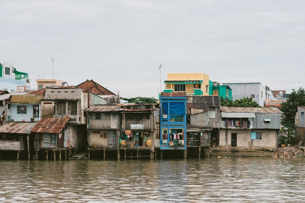 stilpirat-vietnam-mekong-6