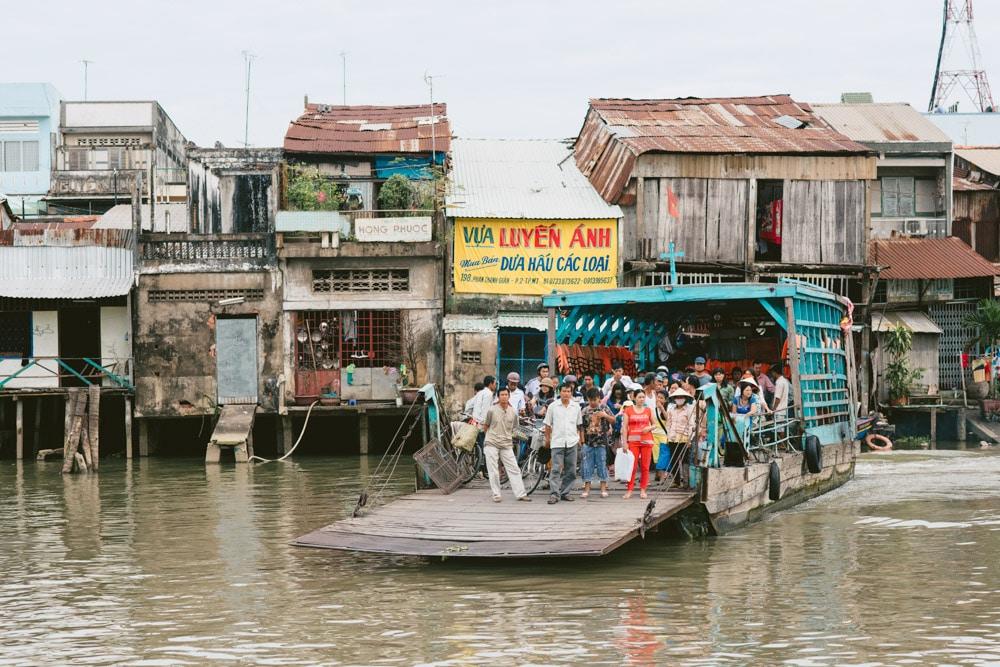 stilpirat-vietnam-mekong-7