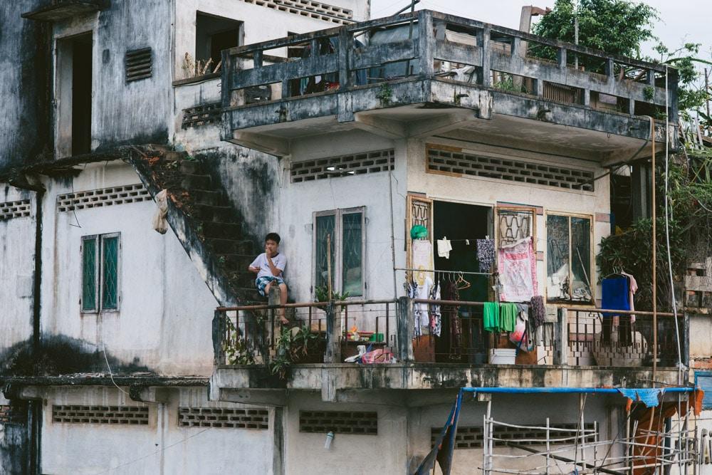 stilpirat-vietnam-mekong-8