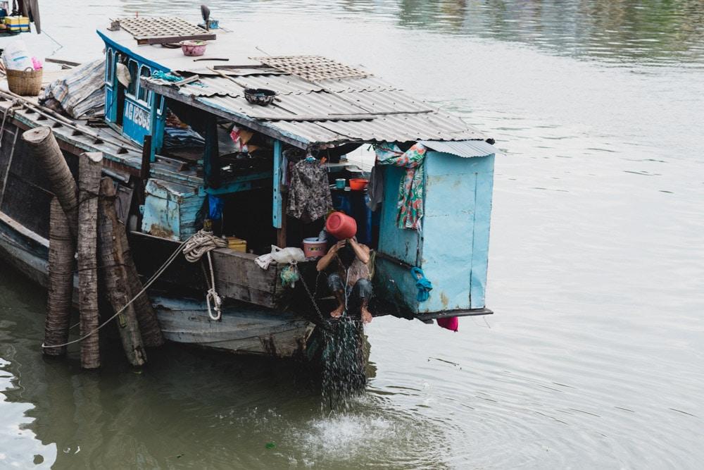 stilpirat-vietnam-mekong-9