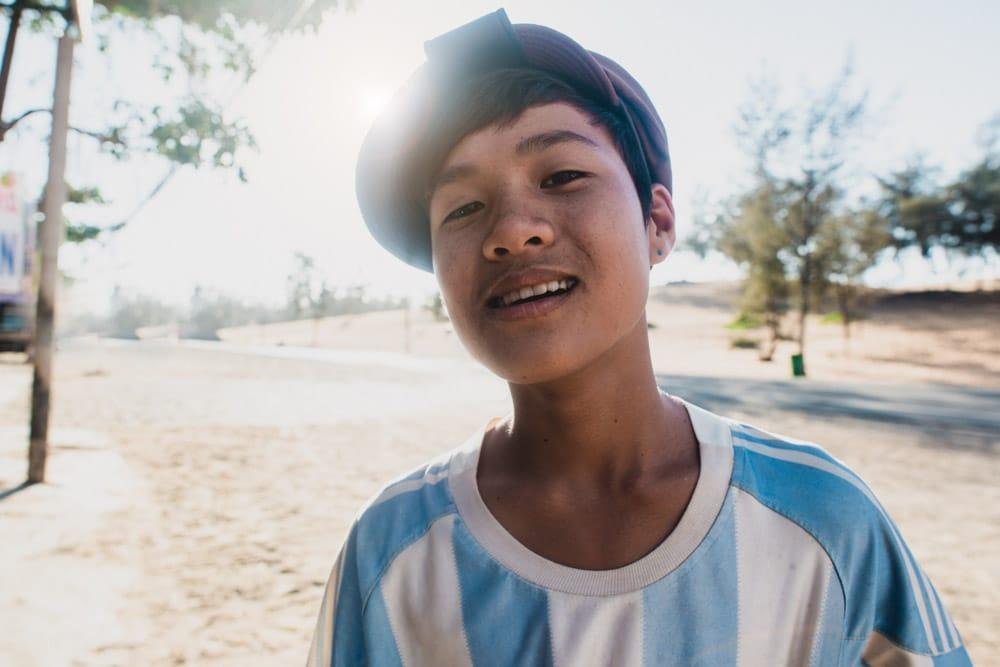 stilpirat-vietnam-mui-ne-16