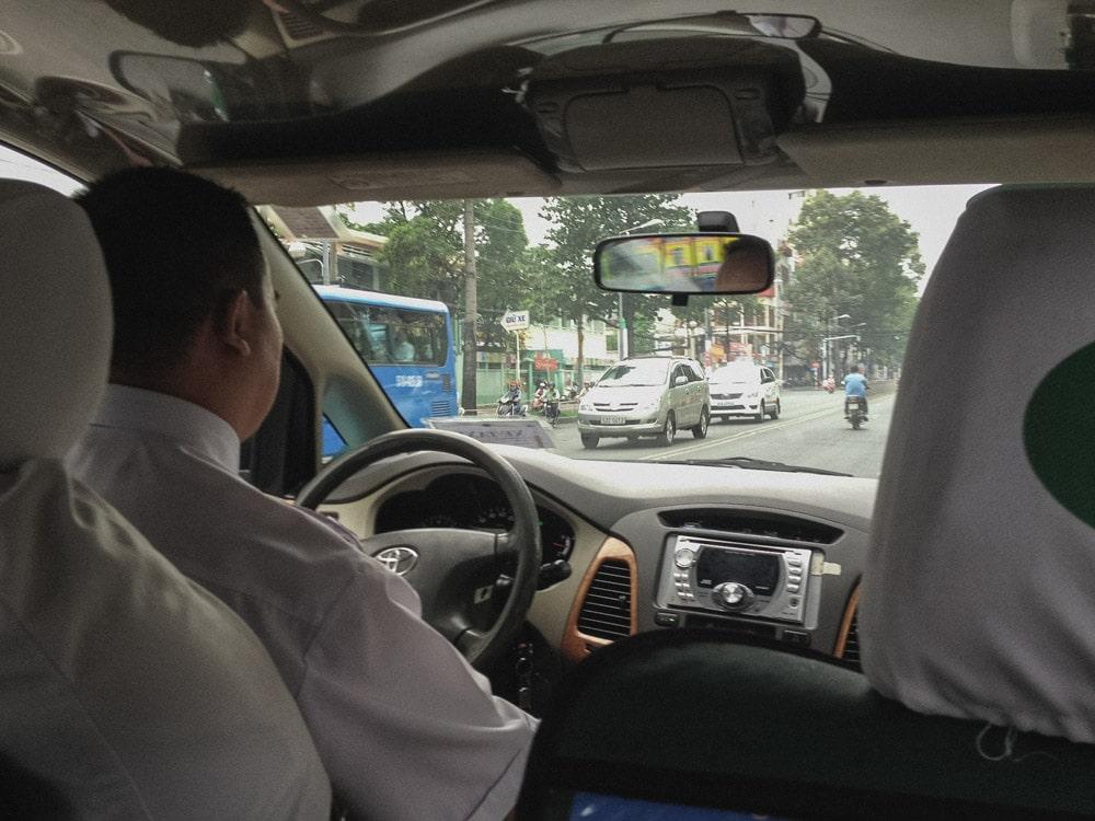stilpirat-vietnam-taxi-13