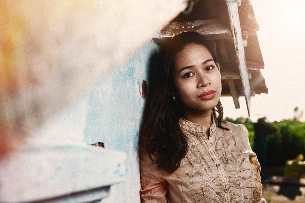 stilpirat-vietnam-thao-1