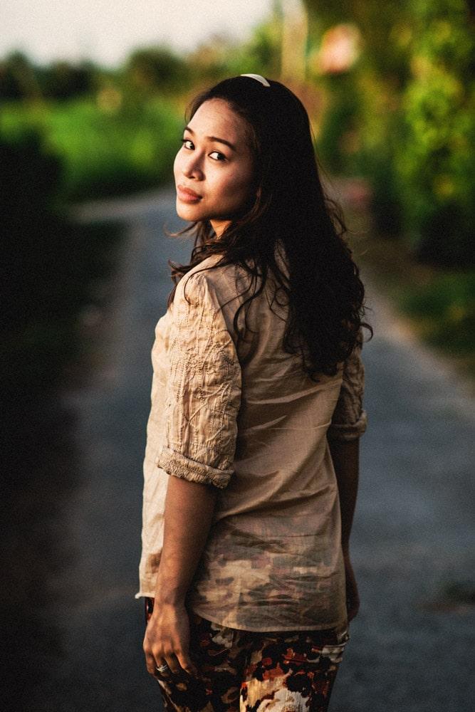 stilpirat-vietnam-thao-7