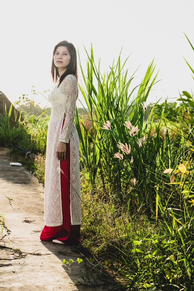 stilpirat-vietnam-van-4