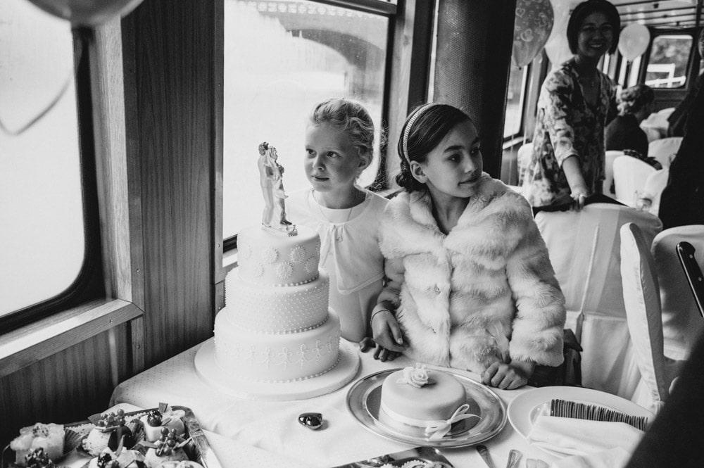 stilpirat-wedding-hamburg-10