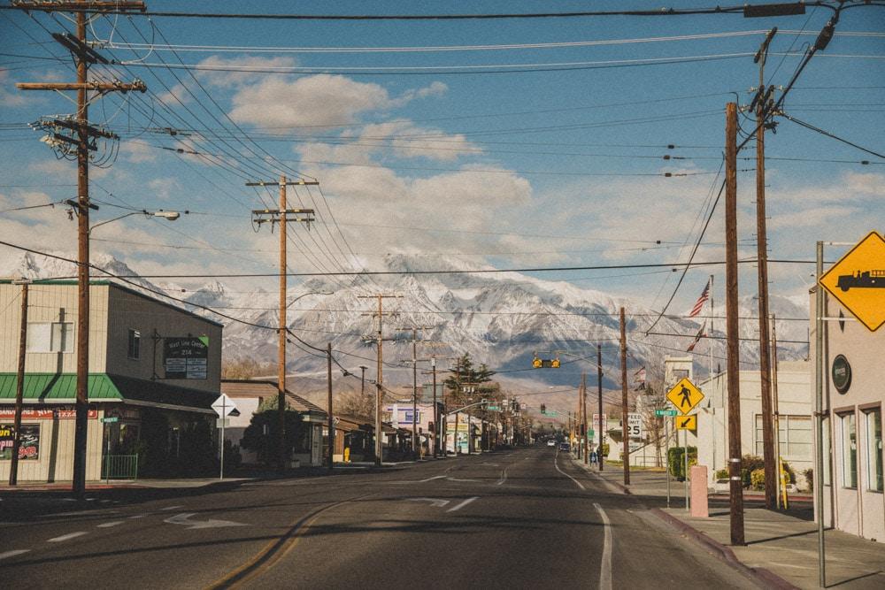 stilpirat-usa-california-death-valley-1