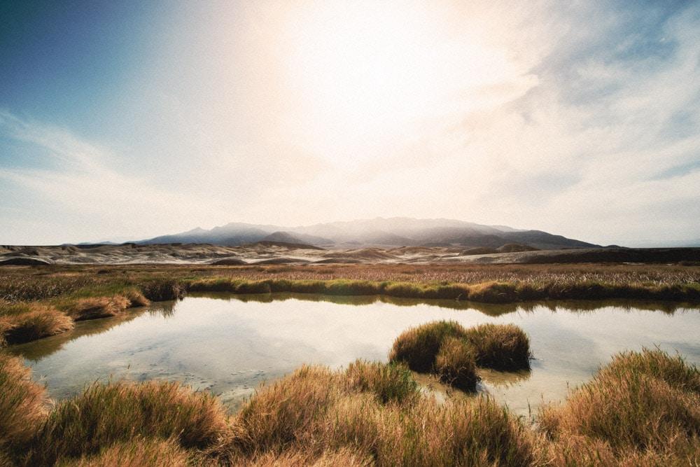 stilpirat-usa-california-death-valley-11