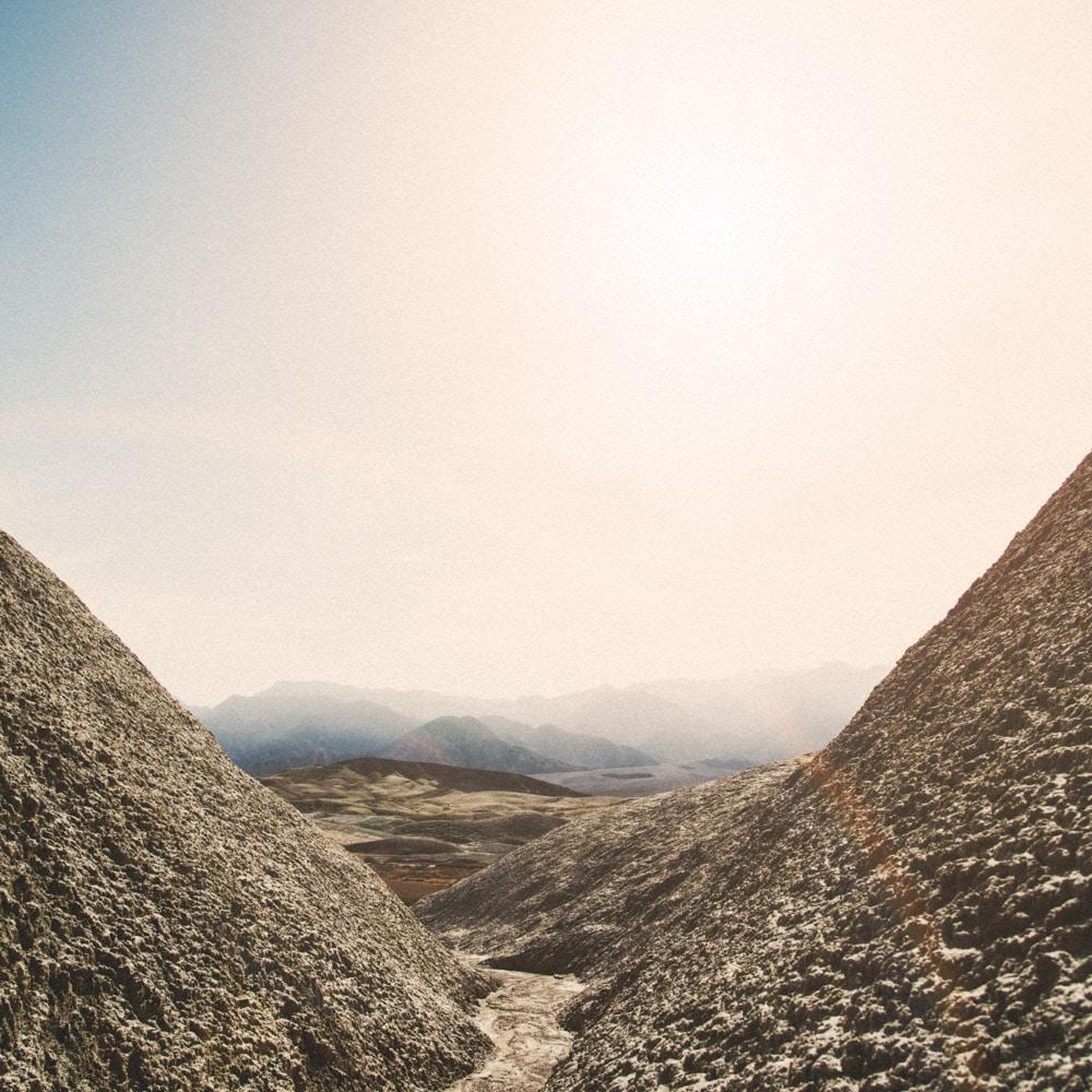 stilpirat-usa-california-death-valley-12