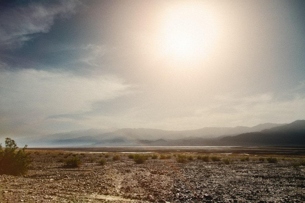 stilpirat-usa-california-death-valley-13