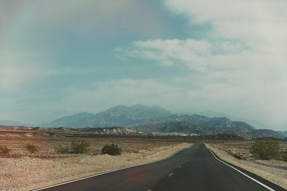 stilpirat-usa-california-death-valley-14