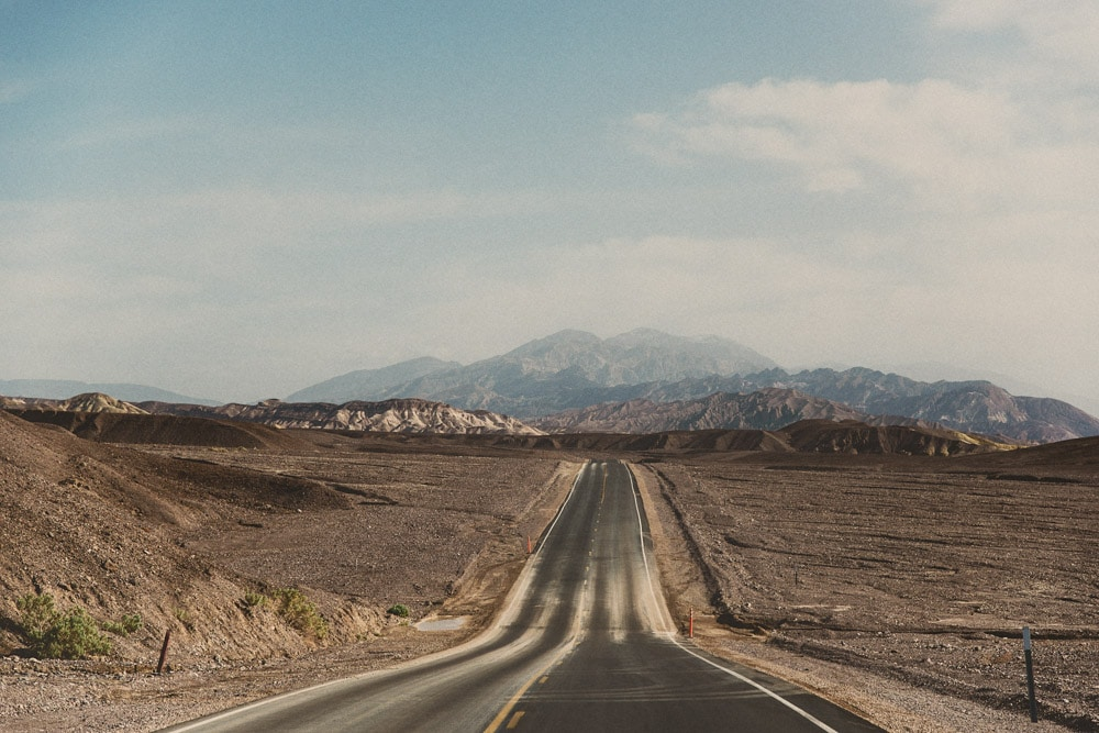 stilpirat-usa-california-death-valley-15