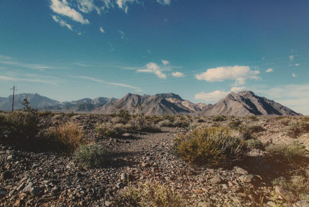 stilpirat-usa-california-death-valley-16