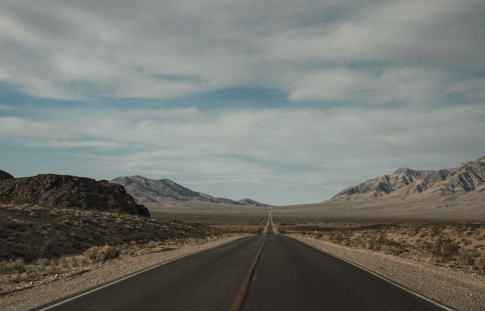 stilpirat-usa-california-death-valley-17