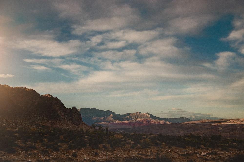 stilpirat-usa-california-death-valley-18