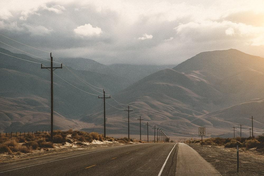 stilpirat-usa-california-death-valley-2