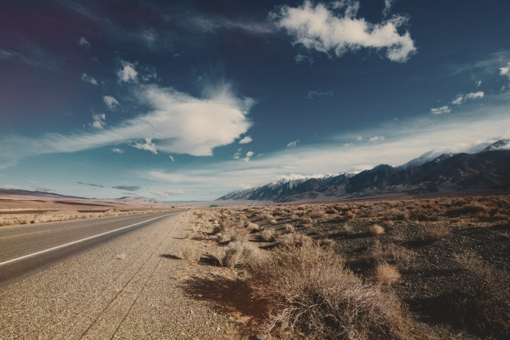 stilpirat-usa-california-death-valley-3