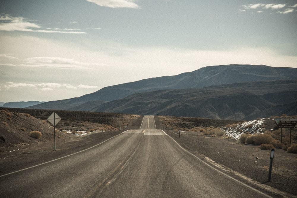 stilpirat-usa-california-death-valley-5