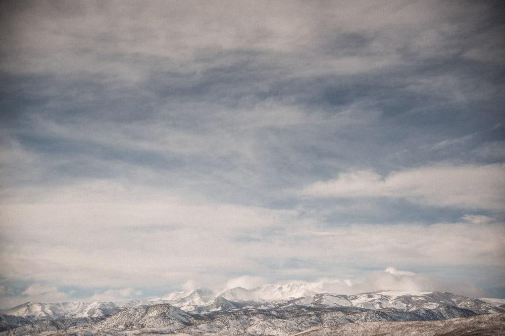 stilpirat-usa-california-death-valley-6